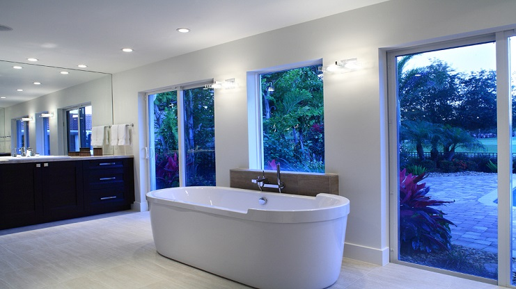 Bathroom Remodeling In Fort Lauderdale Florida